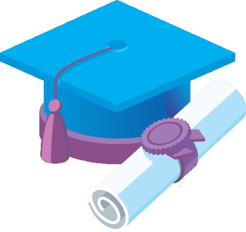 Upto 100% Scholarship